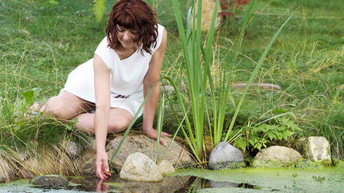 Warum pflanzliche Wirkstoffe wirklich wirken