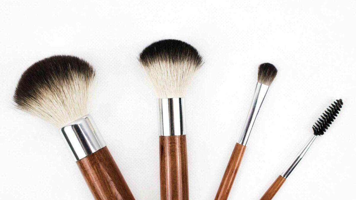 Naturkosmetik & Make Up
